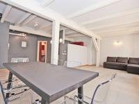 Prodej bytu 3+kk v osobním vlastnictví 109 m², Praha 2 - Nové Město