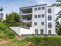 Prodej domu v osobním vlastnictví 356 m², Praha 5 - Smíchov