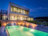 Prodej domu v osobním vlastnictví, 350 m2, Čerčany