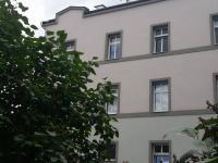 Prodej nájemního domu 584 m², Praha 8 - Libeň