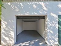 Prodej bytu 5+kk v osobním vlastnictví 228 m², Praha 6 - Dejvice