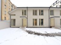 Prodej bytu 2+kk v osobním vlastnictví 166 m², Praha 10 - Vršovice