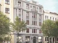 Prodej bytu 3+kk v osobním vlastnictví 94 m², Praha 7 - Bubeneč
