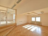 Prodej bytu 5+kk v osobním vlastnictví 205 m², Praha 10 - Vršovice