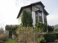 Prodej domu v osobním vlastnictví 320 m², Jílové u Prahy