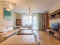 Prodej domu v osobním vlastnictví 146 m², Praha 10 - Strašnice
