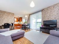 Prodej bytu 3+kk v osobním vlastnictví 74 m², Herink