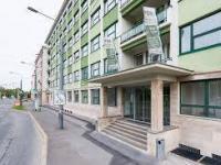 Pronájem komerčního objektu 4000 m², Pardubice