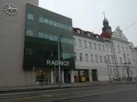 Prodej bytu 2+kk v osobním vlastnictví 47 m², Praha 9 - Libeň