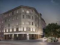 Prodej bytu 3+kk v osobním vlastnictví 62 m², Praha 9 - Libeň