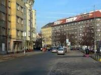 Prodej bytu 3+kk v osobním vlastnictví 69 m², Praha 9 - Libeň