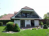 Prodej domu v osobním vlastnictví 279 m², Zdiby