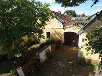 Prodej domu v osobním vlastnictví 279 m², Zlukov