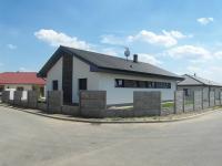 Prodej domu v osobním vlastnictví 107 m², Tuchoraz