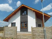 Prodej domu v osobním vlastnictví 180 m², Tuchoraz