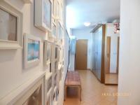 Prodej bytu 3+kk v osobním vlastnictví 85 m², Praha 6 - Řepy