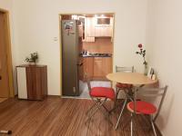 Pronájem bytu 2+kk v osobním vlastnictví 43 m², Praha 4 - Háje