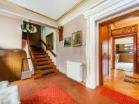 Pronájem bytu 3+1 120 m², Praha 4 - Kunratice