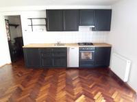 Pronájem bytu 2+kk v osobním vlastnictví 51 m², Praha 2 - Vinohrady