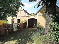 Prodej chaty / chalupy 279 m², Zlukov