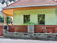 Prodej penzionu 339 m², Podhájská