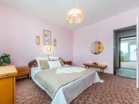 Prodej bytu 3+1 v družstevním vlastnictví 82 m², Liberec