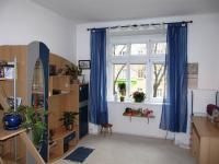 Prodej bytu 3+1 v osobním vlastnictví 76 m², Praha 7 - Holešovice