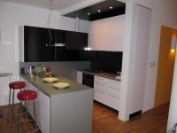 Prodej bytu 2+kk v osobním vlastnictví 50 m², Praha 3 - Vinohrady