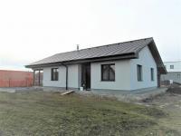 Prodej domu v osobním vlastnictví 110 m², Tuchoraz