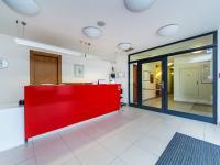 Prodej bytu 1+kk v osobním vlastnictví 35 m², Praha 4 - Krč