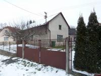 Prodej domu v osobním vlastnictví 181 m², Církvice