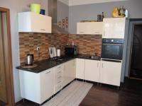 Prodej bytu 2+1 v osobním vlastnictví 50 m², Praha 7 - Holešovice