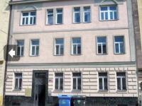 Pronájem kancelářských prostor 64 m², Praha 9 - Vysočany