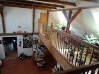 Prodej domu v osobním vlastnictví 200 m², Nová Ves