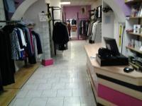 Prodej komerčního objektu 280 m², Brandýs nad Labem-Stará Boleslav