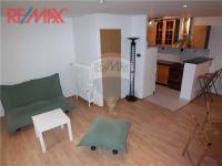 Pronájem bytu 2+kk v osobním vlastnictví 54 m², Praha 5 - Košíře