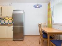 Prodej bytu 3+1 v družstevním vlastnictví 86 m², Praha 8 - Čimice