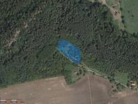 Prodej pozemku 4383 m², Praha 6 - Suchdol