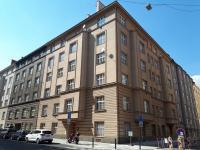 Prodej bytu 3+kk v osobním vlastnictví 97 m², Praha 7 - Holešovice