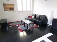 Pronájem bytu 2+kk v osobním vlastnictví 65 m², Praha 7 - Holešovice