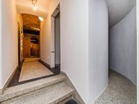 Pronájem komerčního objektu 175 m², Praha 2 - Vinohrady