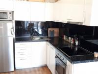 Pronájem bytu 2+kk v osobním vlastnictví 57 m², Praha 9 - Letňany