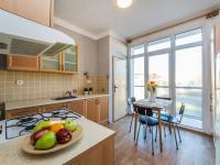 Prodej bytu 2+1 v družstevním vlastnictví 63 m², Neratovice