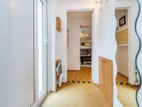 Prodej domu v osobním vlastnictví 126 m², Plzeň