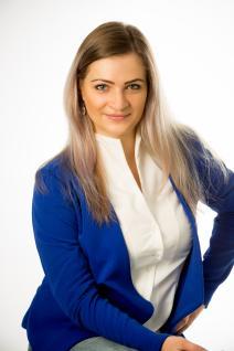 Eva Dendisová