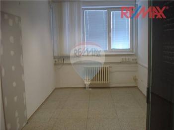 Pronájem kancelářských prostor 62 m², Uherské Hradiště