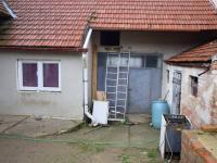Prodej domu Korytná (Prodej domu v osobním vlastnictví 80 m², Korytná)