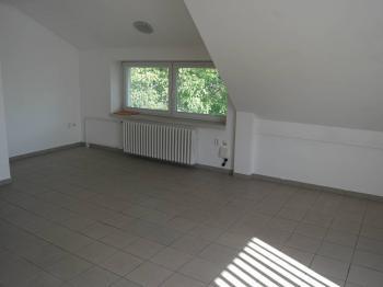 Pronájem kancelářských prostor 77 m², Uherský Brod