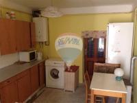 Prodej domu v osobním vlastnictví 80 m², Uherský Brod