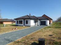 Prodej domu v osobním vlastnictví 150 m², Strážnice